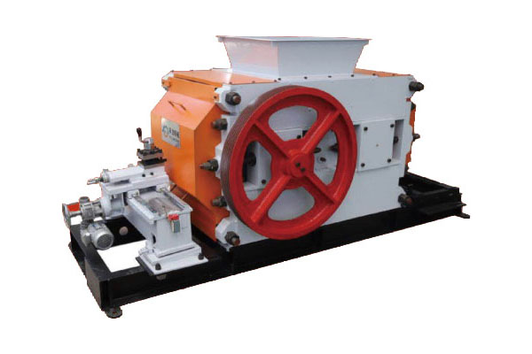 High Speed Fine Crushing Roller Counter
